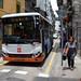 xxx 03 Transportas Companhia de Macau C 19 04 MP-62-04