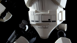 LEGO_Star_Wars_75114_10