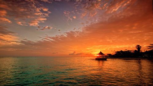 jamaica jam saintann