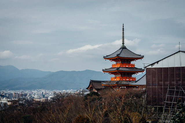 Kyoto_Kiyomizu-temple_06