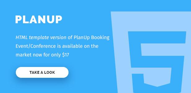 planup-html