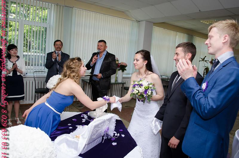 Свадебные-48