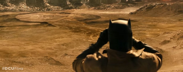 BATMAN-V-SUPERMAN-IMAX-13
