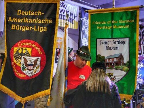 Bockfest 2016