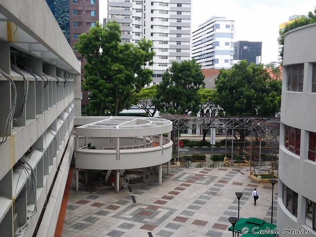 Bras Basah Complex 05
