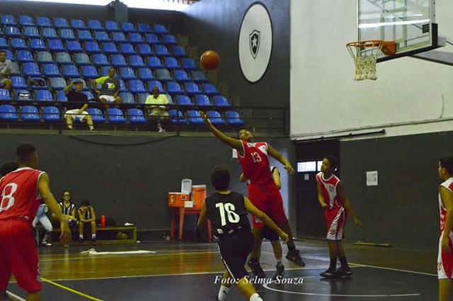 basquete11