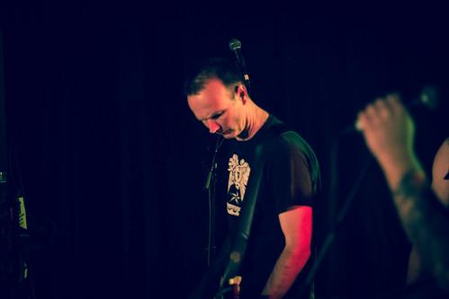 Grolschbusters - Beat the Boktor Fest 2014