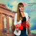 Mouzenidis_01.03-42