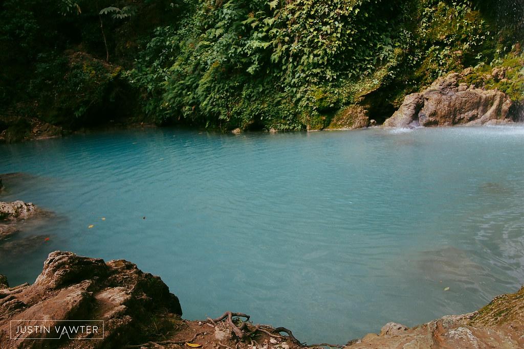 Daranak Falls + Batlag Falls-15.jpg