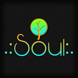 Soul Sign 256x256