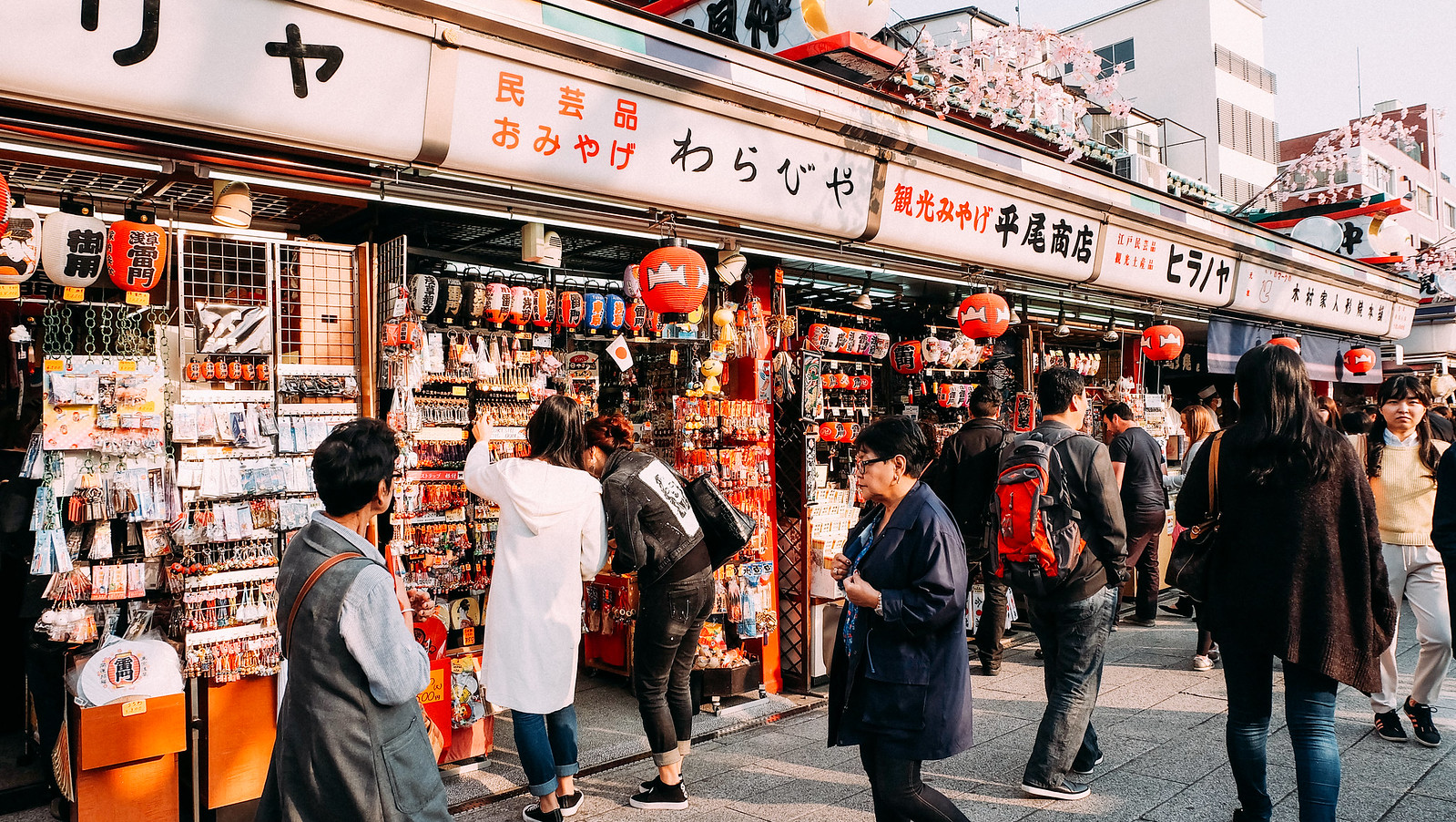 Tokyo - March 2016 (32 of 41)