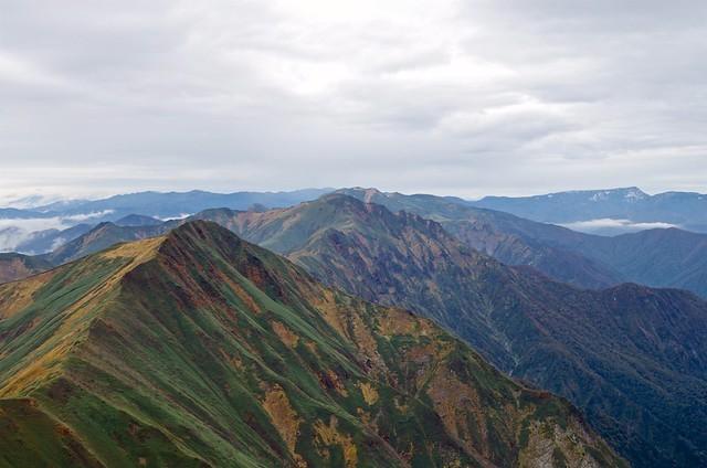 Mt.Tanigawa_dake 017