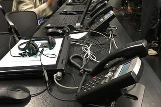 KQED - Phones