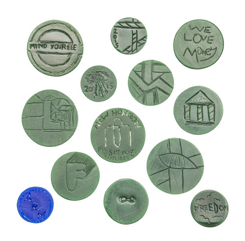 new-horizon-coin-designs-in- wax