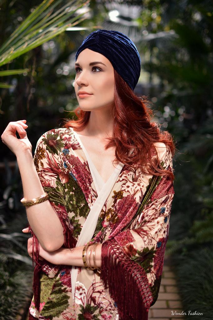 exotic kimono2