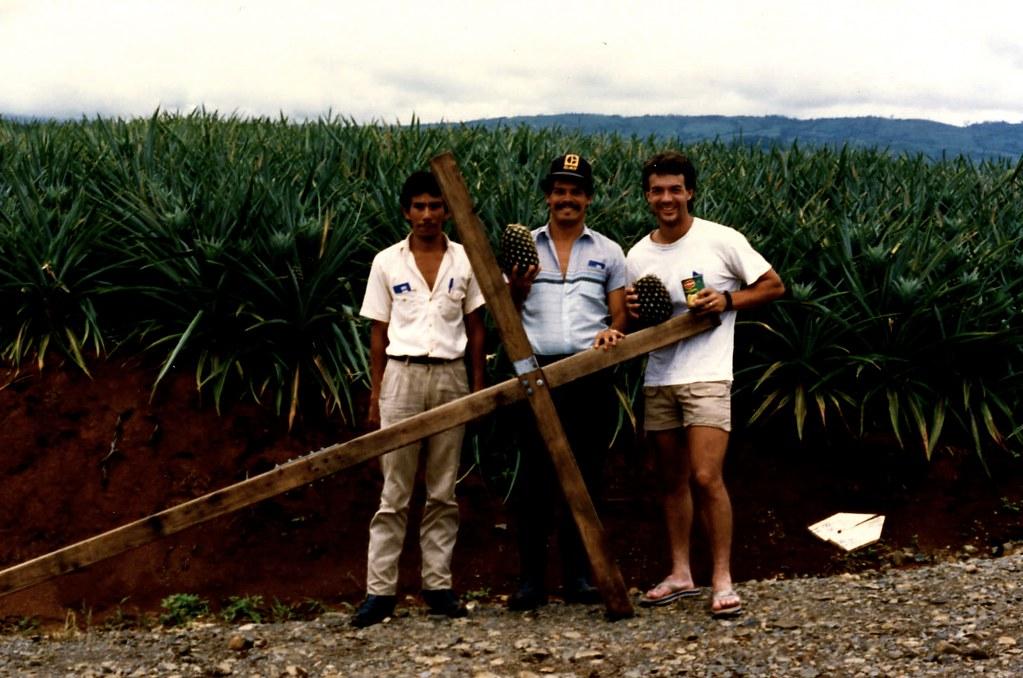 Costa Rica Image7