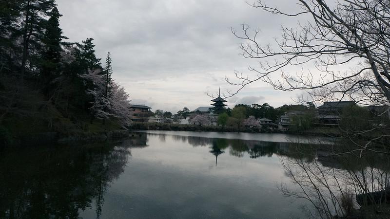 osaka-kyoto-nara-365