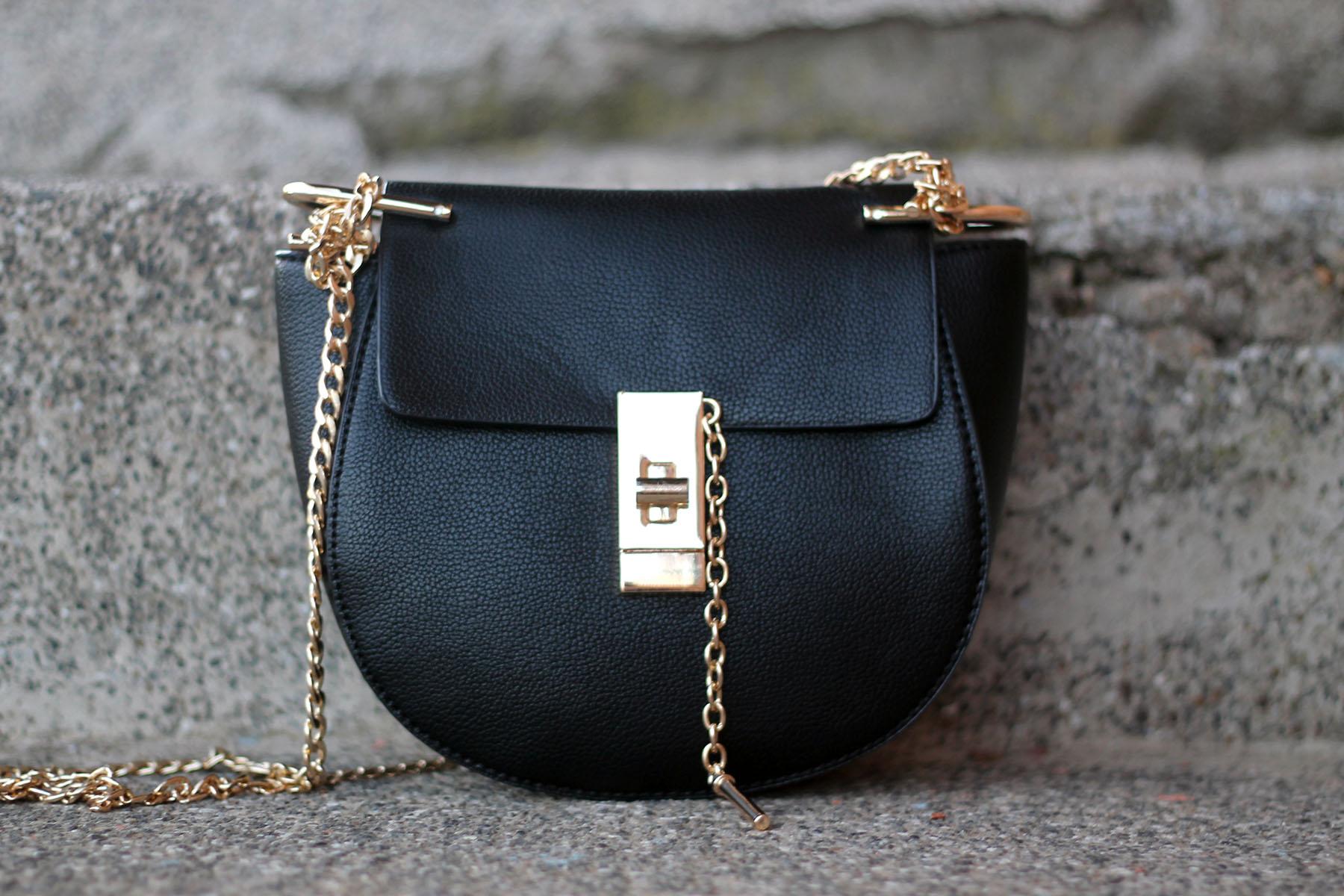 chloe-drew-tasche-bag-lookalike-modeblog