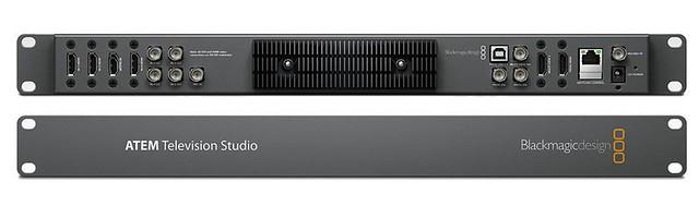 ATEM-television-studio-blackmagic