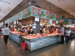 sanya042market