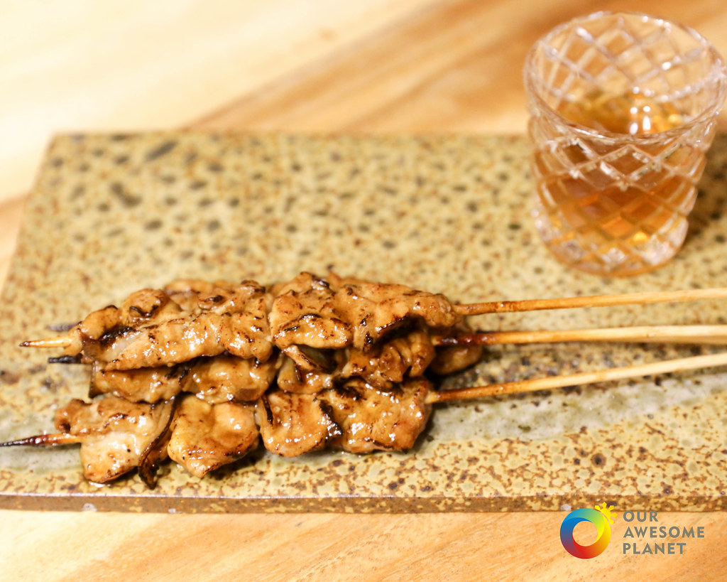 Toyo Eatery-24.jpg