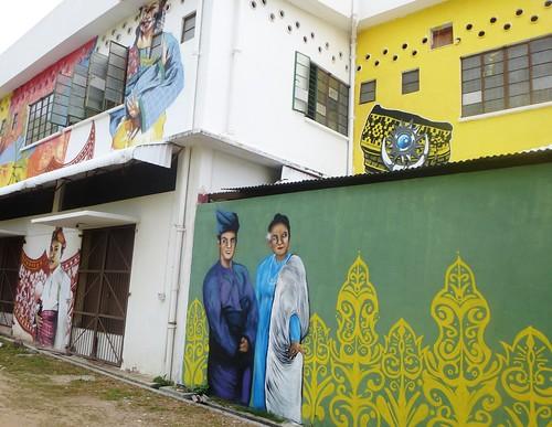 ML16-Malacca-promenade-pm (17)