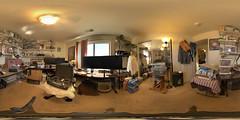 Studio Panorama_12shots-30degtilt