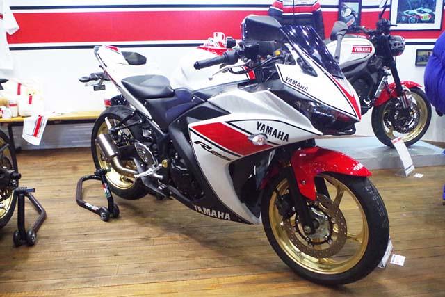 toomilog-tokyomotorcycleshow2016003