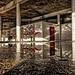 Abandoned building (Explored) by Vest der ute