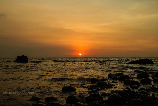mambruk sunset23-2116crw