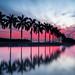 chrome reflection by jajajavi75