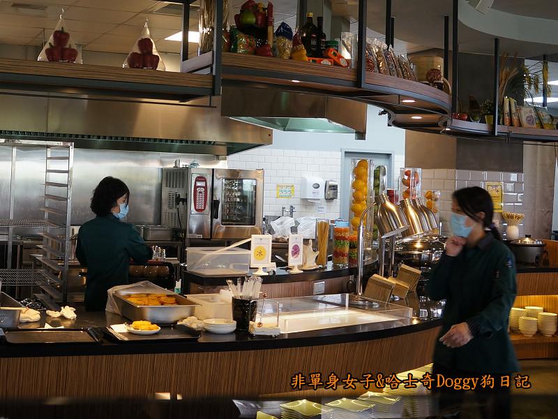 宜蘭燈泡奶茶奇麗灣珍奶文化館KILIBAY16