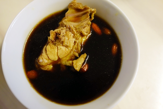 雙月雞湯 (20).JPG