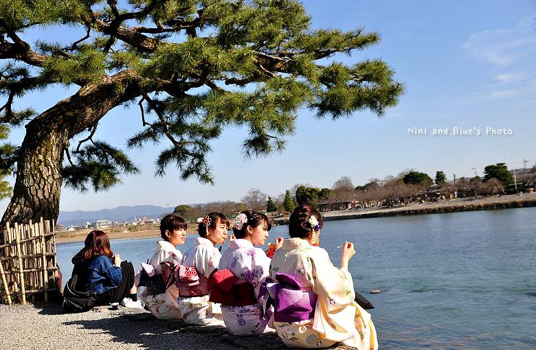 日本京都嵐山04
