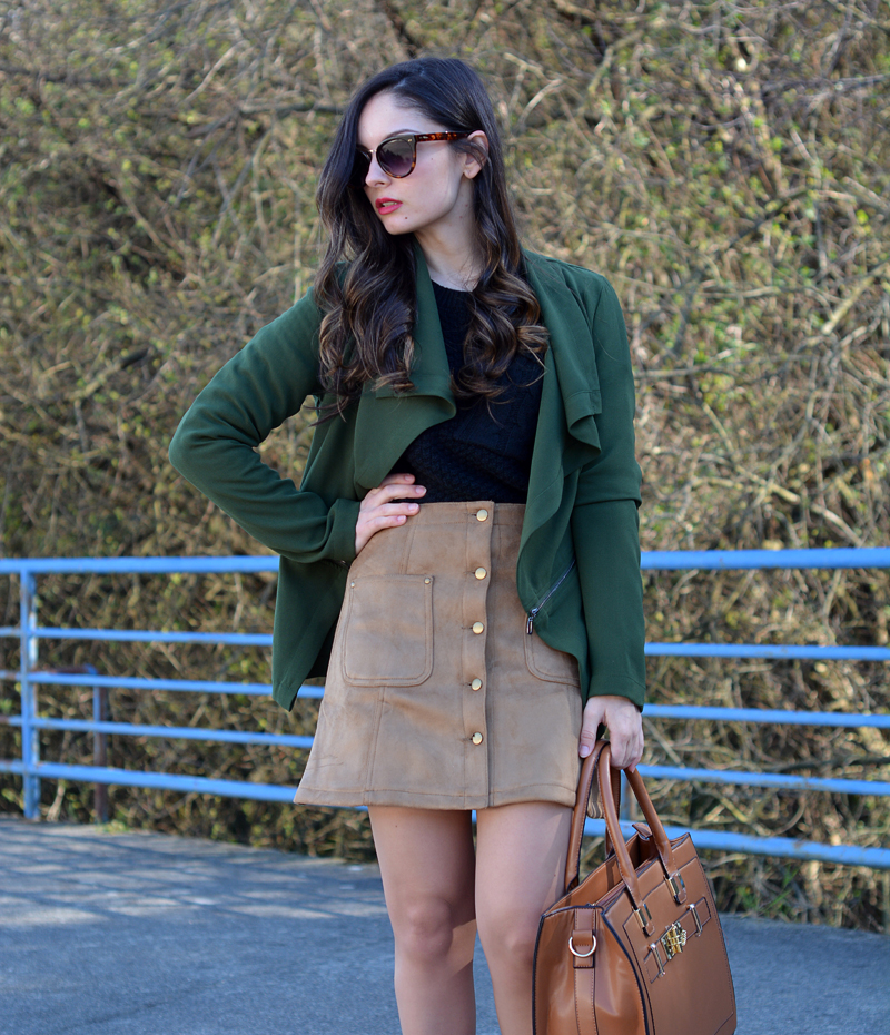 zara_ootd_asos_justfab_lookbook_03