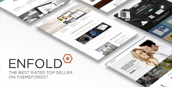 Enfold v3.6.1 - Responsive Multi-Purpose Theme