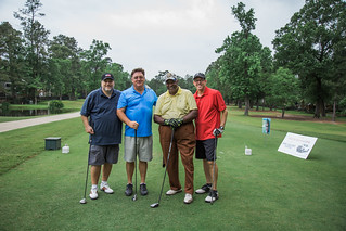AOH_Houston2016Golf-79