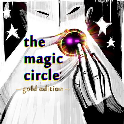 Magic Circle Gold Edition