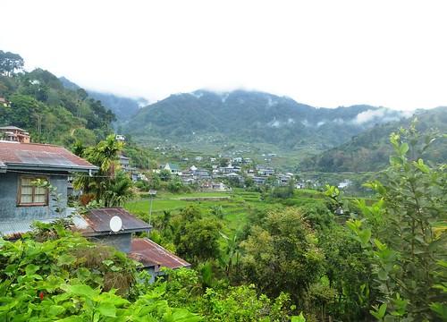 P16-Luzon-Mayoyao-Terrasses (10)