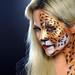 Fotografar 2016 modelo Atek tigre (3261)