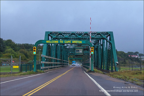 travel viaje bridge canada canon puente blog novascotia can 5d g12 porthawkesbury porthastings 1dx