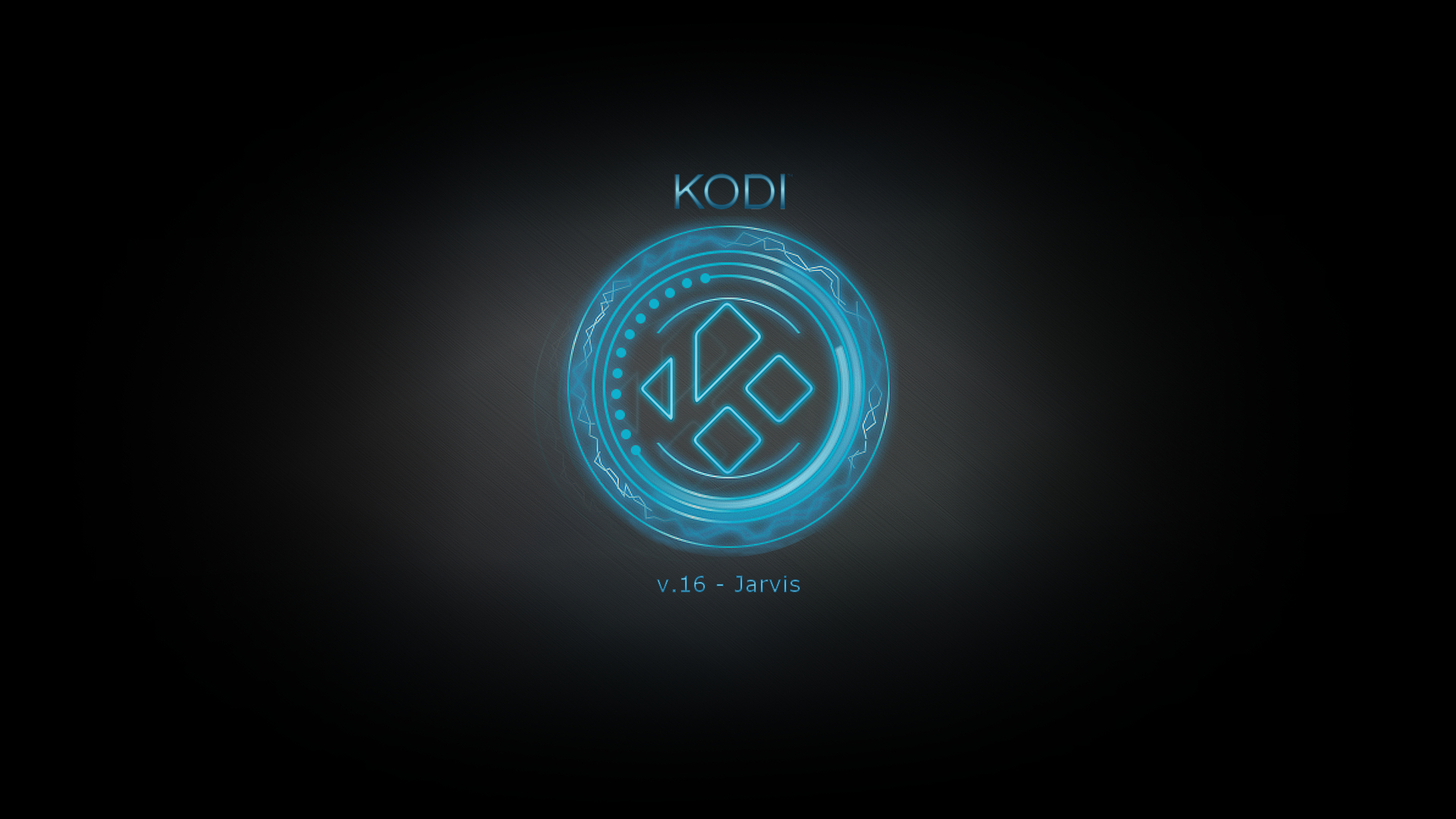 Kodi fanart and wallpaper -  Image 23465575764_10681e3f0c_o Jpg