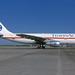 TransAer_A300_N228KW_Carnival_Air_Lines_0245-007_Colormailer_Flickr by BrunoGeiger