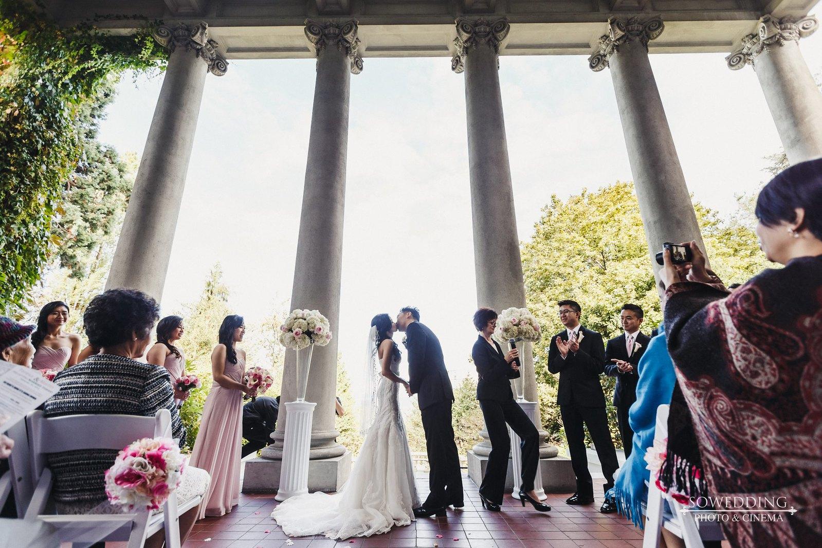 Teresa&Martin-wedding-HL-SD-0152