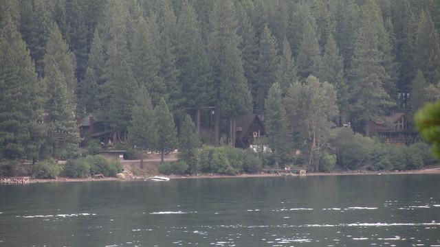 IMG_4352 Donner Lake north shore