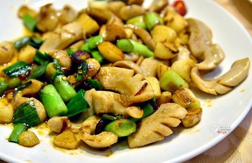 明福台菜海鮮006-DSC_8951