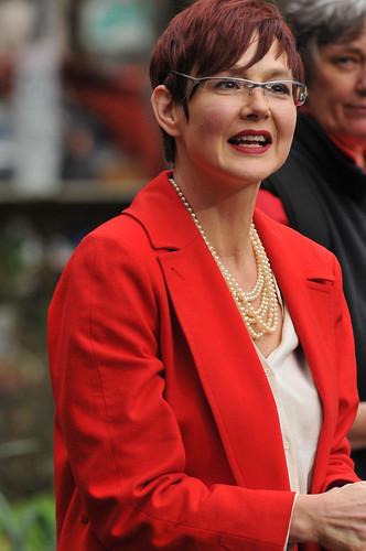Mayoral candidate Sarah Iannarone-4.jpg