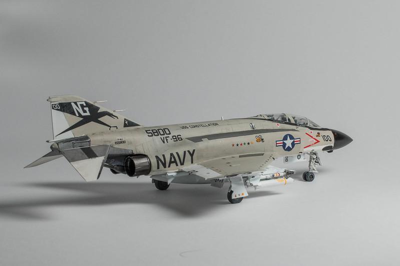 20151227_Acad_72_F-4J-15.jpg