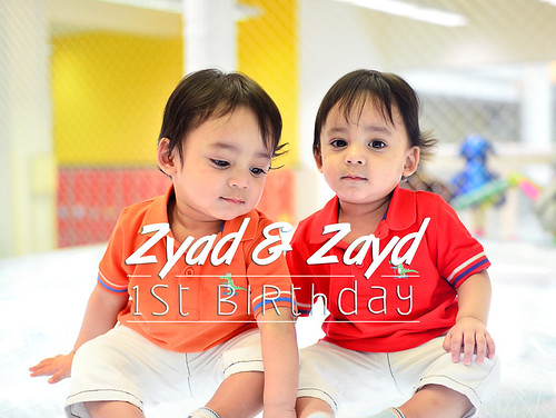 ZaydZyadBday_01