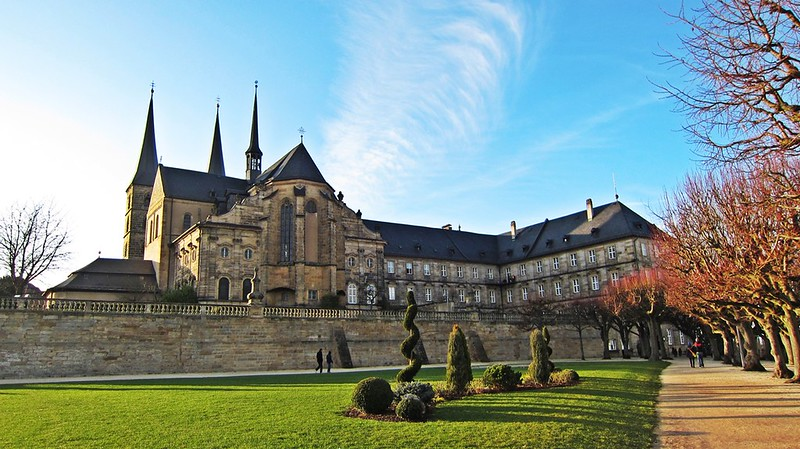 Goldengelchen-2015-Jahresrückblick-Bamberg